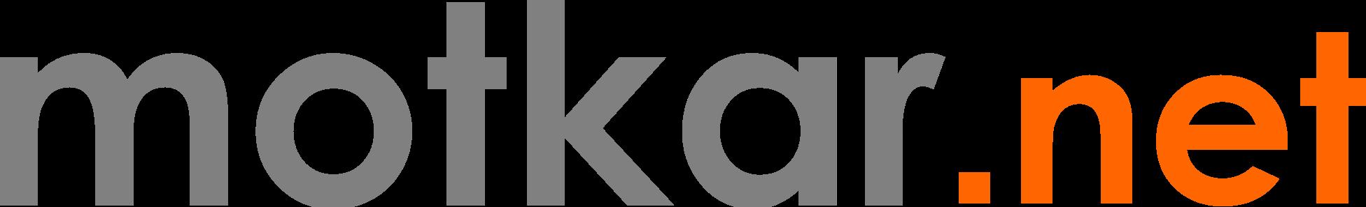 motkar.net