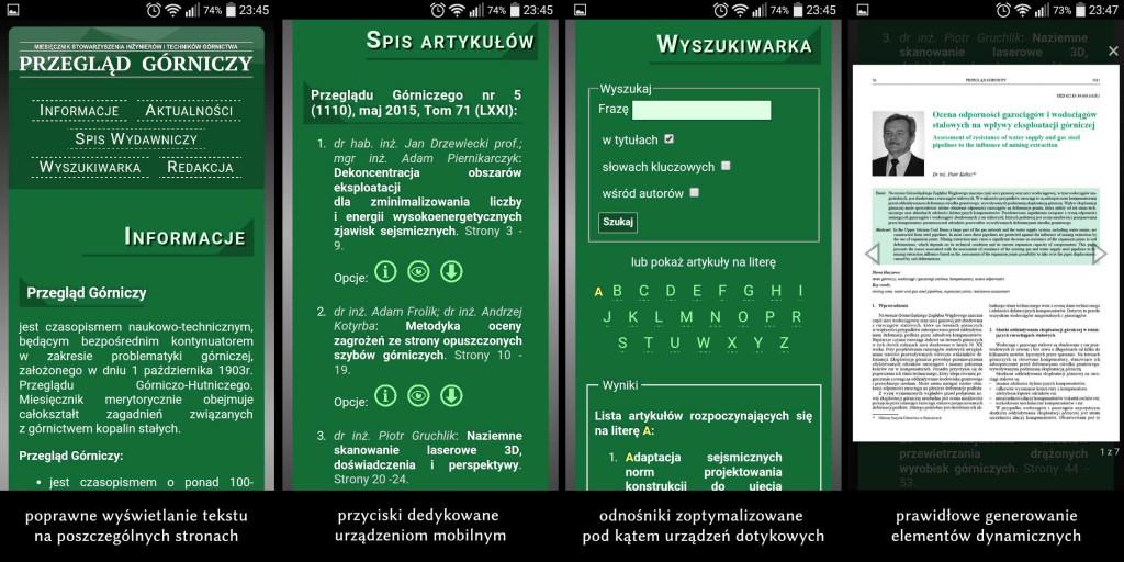 pgo_mobile
