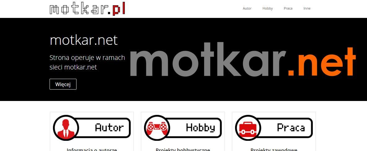motkar.pl